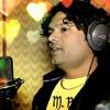 Choori nahi tu suri hai...Pramod Lokhande New MP3 song