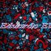 Me Partiste El Corazón - Maluma (Cover Eduardo El Js)