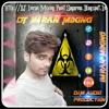 MERE RASQ-E-KAMAR(Unique_Mix)DJ Imran Mixing