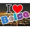 I Love Bolsa 0923 - 2 - Dr Emily Tran helps you build your business