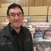 Our Prospect - Frank Fogliano of Jolly Venezia