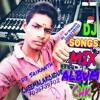 O pillo mounika song mix by DJ Srikanth from Cheemalakondur
