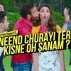Neend Churai Teri Kis Ne Sanam Golmaal Again Mp3