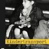 Kindertransport (opening Scene 2)