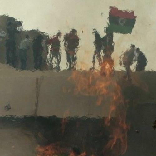 Perspectivas para la paz y la mediación en Libia