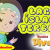 Kumpulan Lagu Anak Islami Terbaik bersama Diva | Nyanyian Anak Islam | Kastari Animation Official