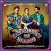 Nazm Nazm Original Soundtrack Ost Bareilly Ki Barfi Arko Mp3