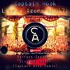Perfect Stranger – Six Feet Under Captain Hook Remix Mp3