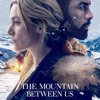 Checked100%! The Mountain Between Us (2017) Watch Any For Free Online