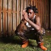 Kodak Black - Project Baby Story
