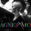 AGNEZ MO - Damn I Love You