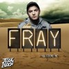 The Fray - You Found Me (Jesse Bloch Bootleg) [FREE DOWNLOAD]