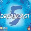 Dreamcast 5 - DJ Timmy