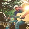 Seckond chaynce- Head Over Heels
