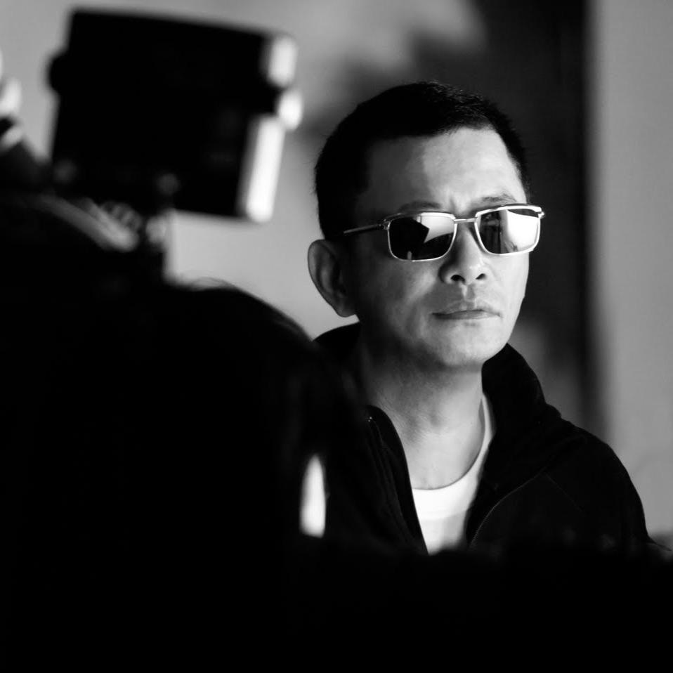Il était une fois... Wong Kar-Wai : L'Histoire d'un virtuose du cinéma dans Flashback #14