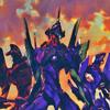 Neon Genesis Evangelion - Cruel Angel`s Thesis (ブラックストロークBLACKSTROKE Edit)