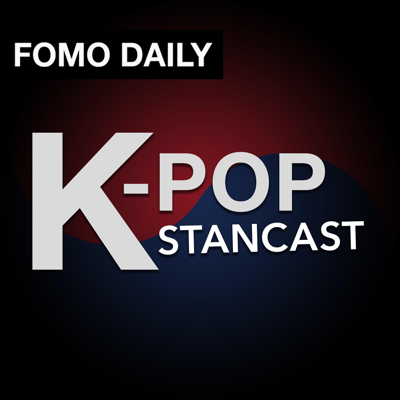 Best Episodes of KPop Nerd Podcast