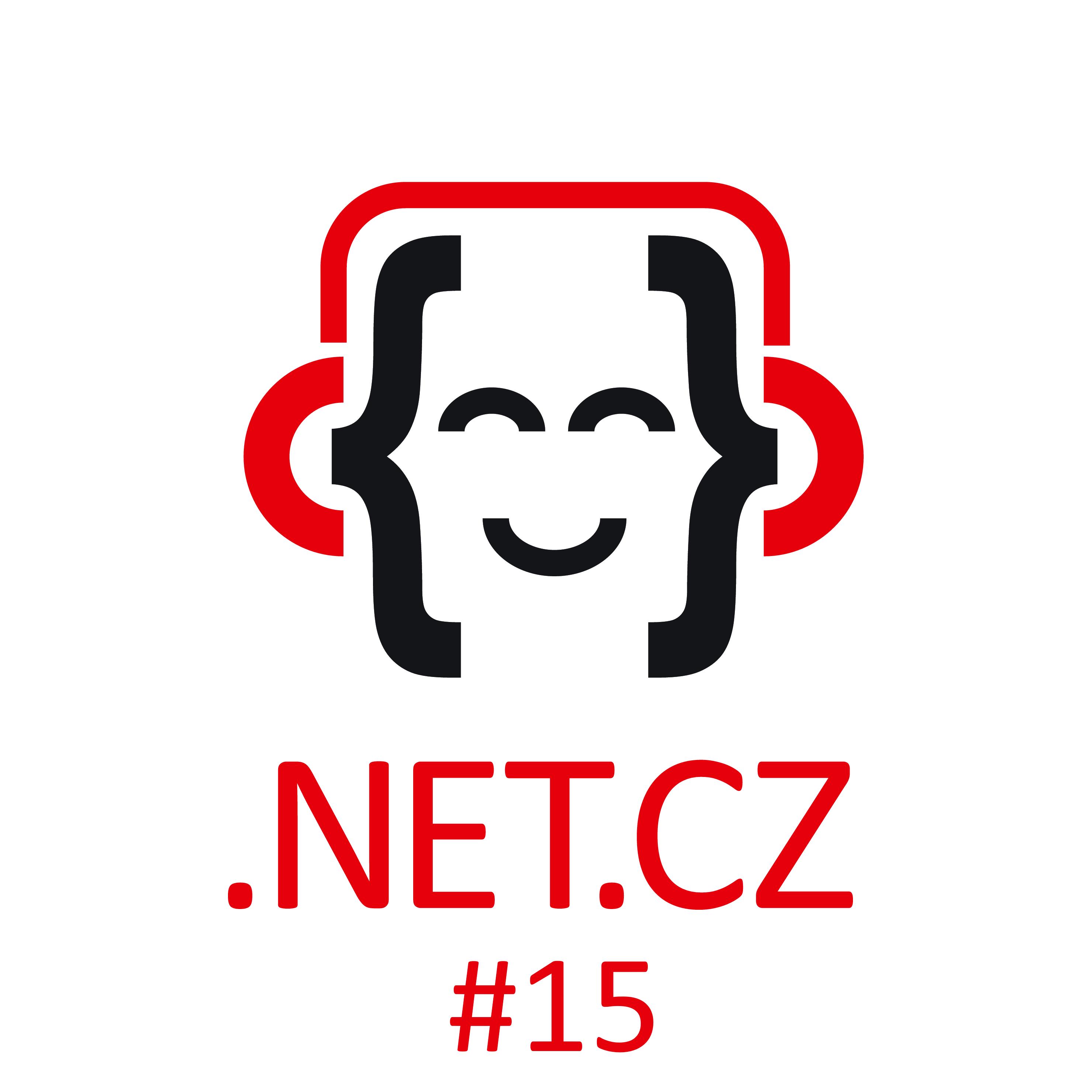 .NET.CZ(Episode.15) - Logování, Application Insights