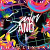 Premiere: Sailor & I 'Black Stars' (Fur Coat Remix)