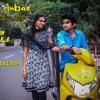En Uyir Anbae Original Soundtrack Mp3