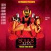 DJ Frankie Presents Souls Mix
