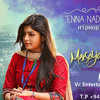 Dj Dishan - Enna - Nadanthalum - HipHop Mix(Meesaya Muruku)