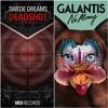 Swede Dreams vs Galantis - No Deadshot (Pedro Oliveira Mashup) - FREE DOWNLOAD