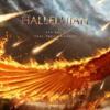 Hallelujah - feat. Felicia Farerre