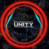 Europe - The Final Countdown 2k17Remix