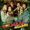 Golmaal Again Full Movie Download Free HD 1080p