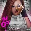 I M Off [core Dj Cube Mix] Explicit Version Mp3