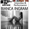 Live With Bianca Ingram . Singer And Performer . Pl Please Share Link. Like A...