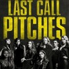 Pitch Perfect 3 Full Movie Download Free Bluray 720p