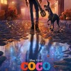 Coco 2017 Full Movie Download Free Online 720p