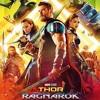 Thor Ragnarok Full Movie Download Free Online Bluray 720p