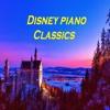Frozen Soundtrack - Let It Go