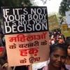 (Asia Calling) India Kriminalkan Hubungan Seks dalam Perkawinan Anak