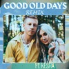 Macklemore Ft Kesha Good Old Days Jarrod Jeremiah Remix Mp3