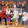 La Bande à Basile - La Chenille (V.H.S Remix)