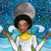 Yemanja ~ Fernando Hauschild ft Prem Madhuri