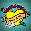Marshmello - You & Me [yMatth Trap Flip]