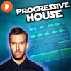 How to make Progressive House like Calvin Harris,Jakko,Manse,Stadiumx FLP with Vocals | FL Studio