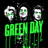 Green Day Boulevard Of Broken Dreams Ralph Cowell Vs Maydro And Se3k Remix Mp3