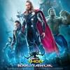 Thor 3: Ragnarok 2017 Full Movie Watch Online