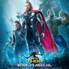 Thor 3: Ragnarok 2017 full movie free download