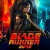 Blade Runner 2049 2017 Full Movie Watch Online