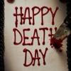 Happy Death Day 2017 Full Movie Watch Online