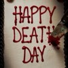 Happy Death Day 2017 full movie free download