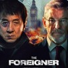 The Foreigner 2017 Full Movie Watch Online