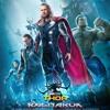 Thor 3 : Ragnarok 2017 full movie free download